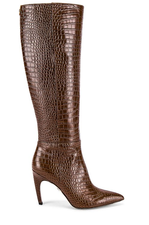 Sam Edelman Fraya Boot