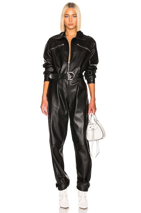 Dodo Bar Or Barbara Jumpsuit