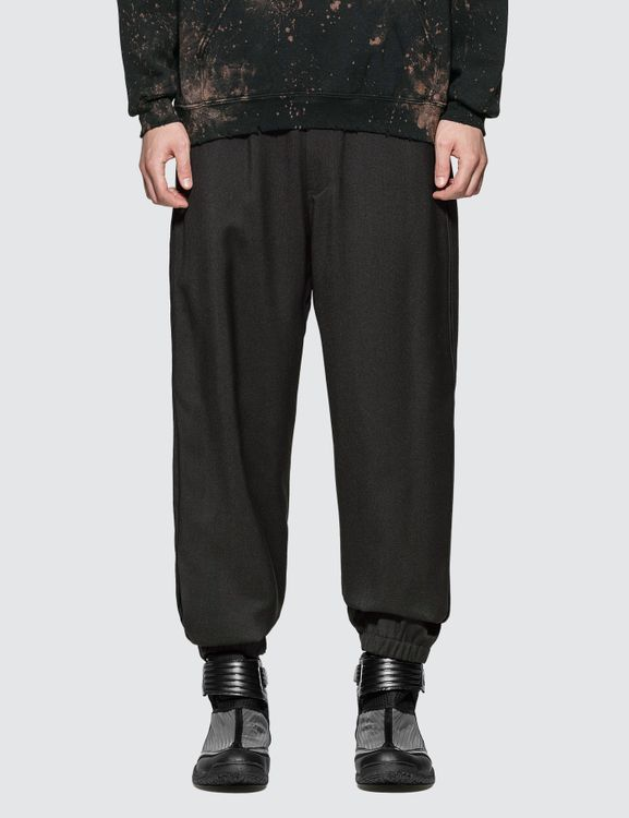 SASQUATCHFABRIX. Ventilation Pants