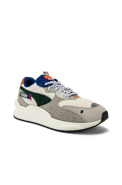 Puma Select x Ader Error RS 9.8