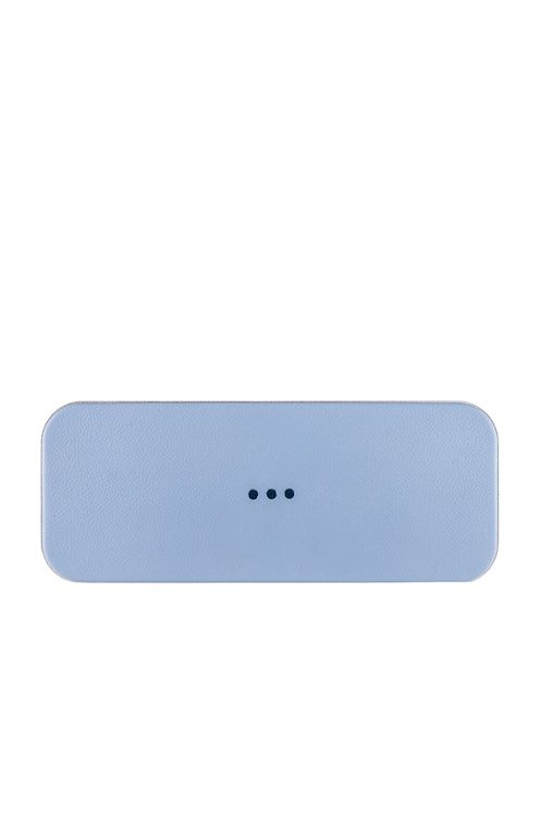 Courant Catch:2 Wireless Charging Tray