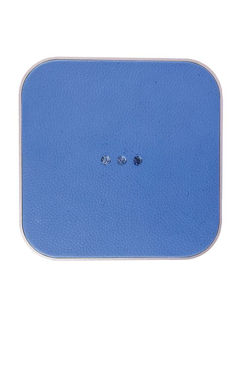 Courant Catch:1 Wireless Charger