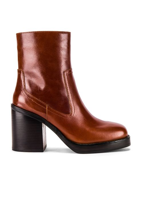 Jeffrey Campbell Maxen Boot