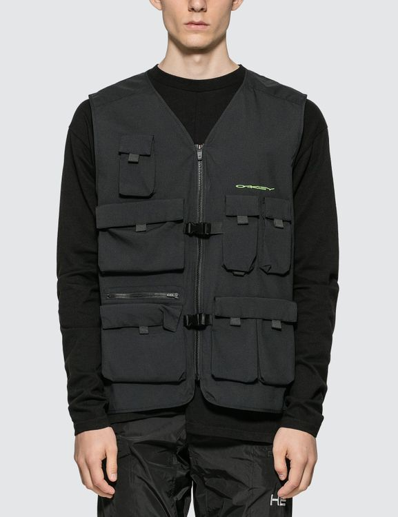 OAKLEY Outdoor Vest