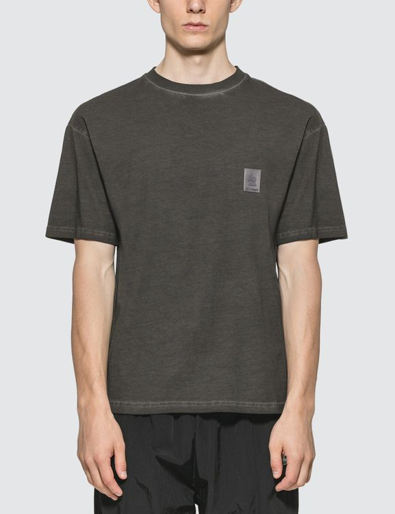Oakley by Samuel Ross Washed T-Shirt