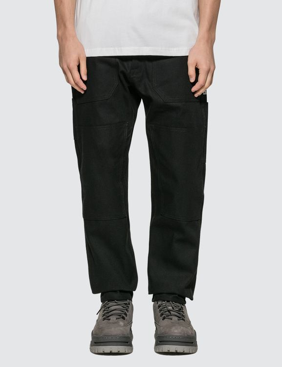 Richardson Bondage Work Pants