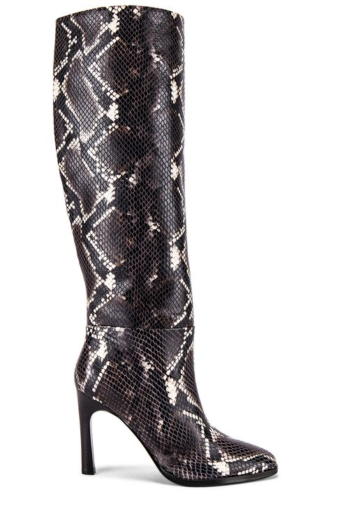 Sigerson Morrison Kailey Boot