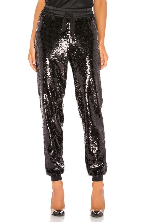 CAMI NYC The Jagger Jogger