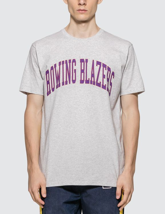 Rowing Blazers Collegiate T-shirt