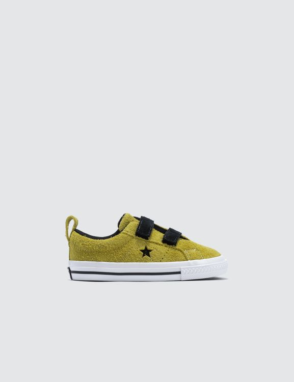 Converse One Star 2V Infants