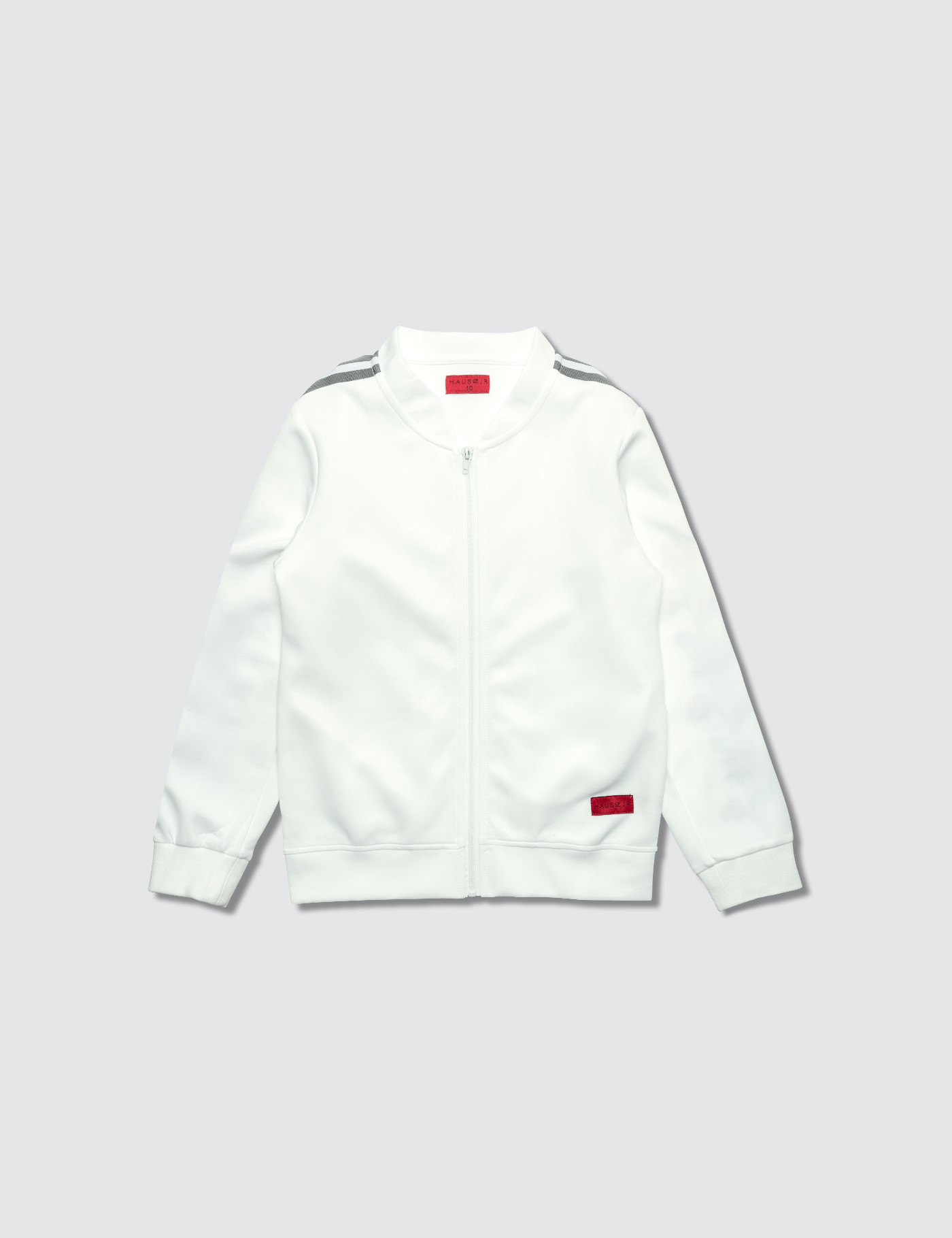 Haus of JR Haiden Track Jacket