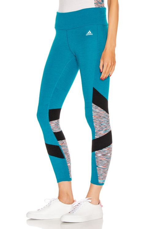 adidas by MISSONI Howwedo Tight