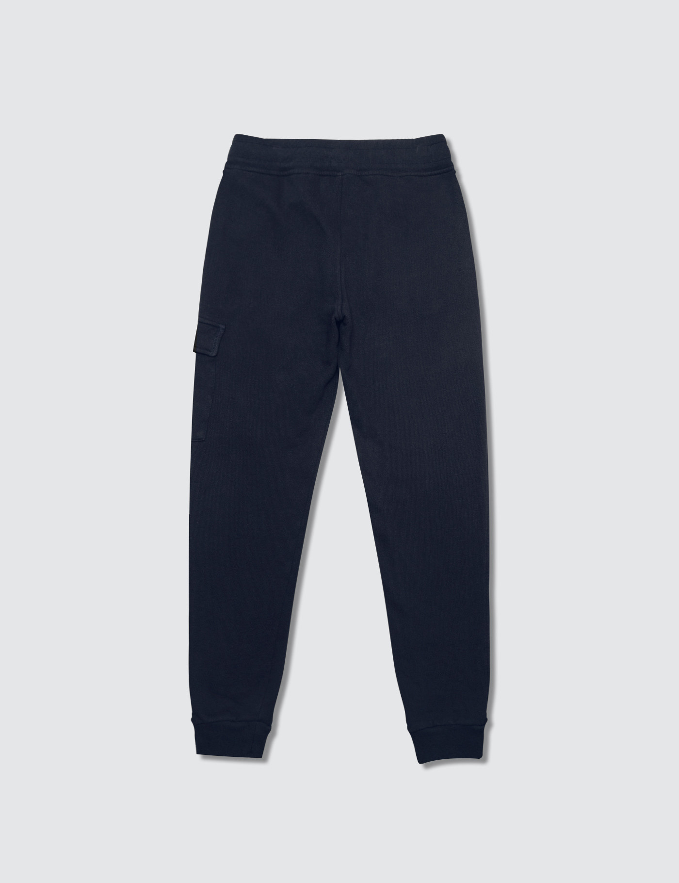CP Company Sweatpant (Big Kid)