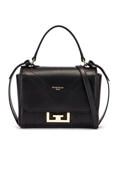 Givenchy Mini Eden Bag