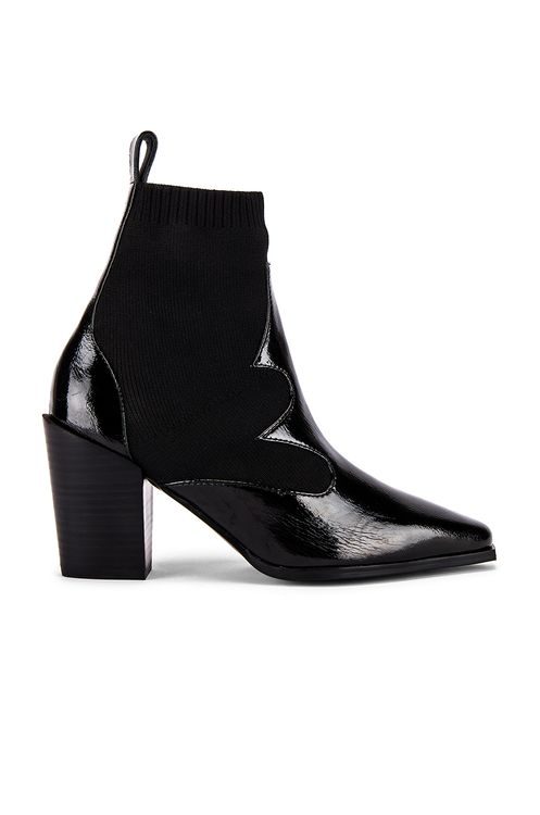 SENSO Quentin Bootie
