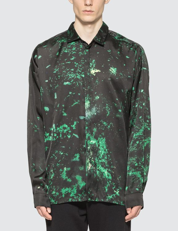 Cottweiler Cruise Shirt