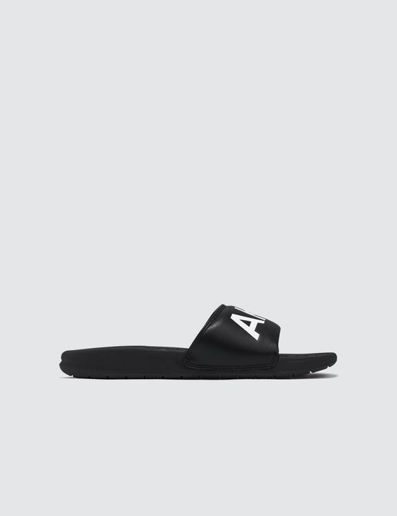 AKID Aston Slip On Sandal