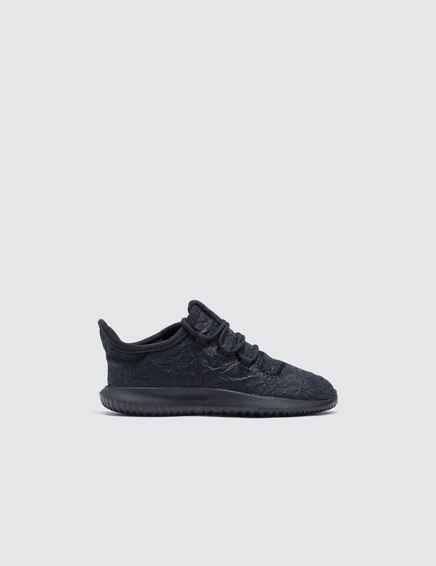 Adidas Originals Tubular Shadow Oxidised Infants