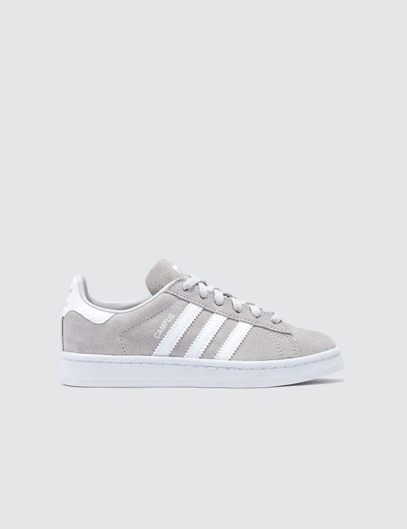 Adidas Originals Campus Children