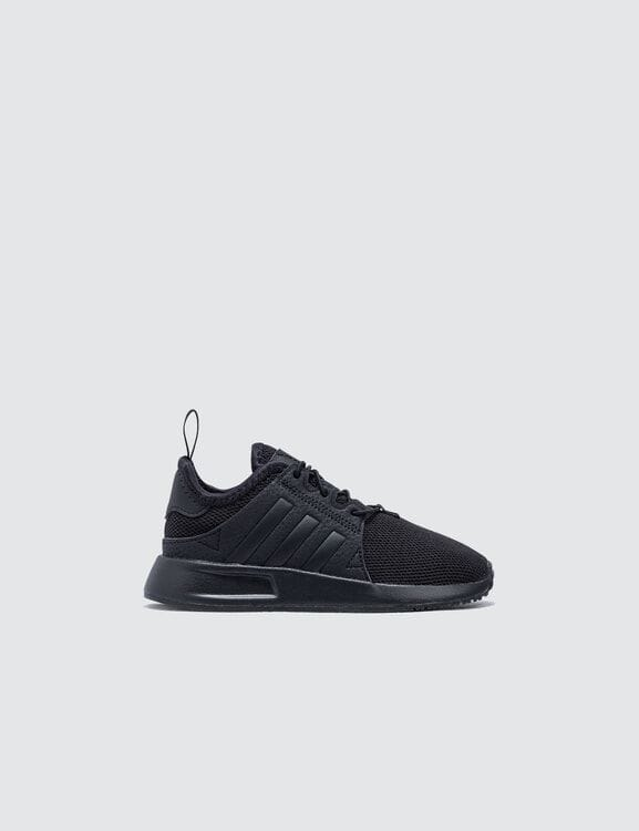 Adidas Originals X_PLR EL Infants