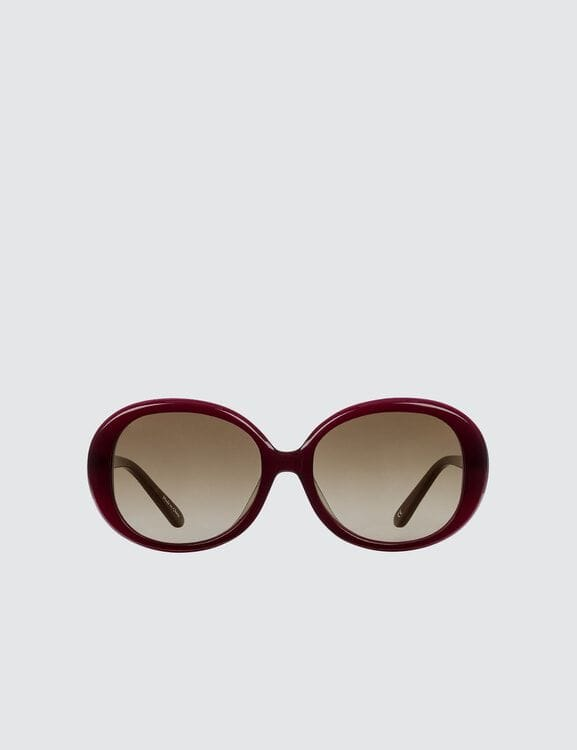 Sons+Daughters Eyewear Jackie Sunglasses