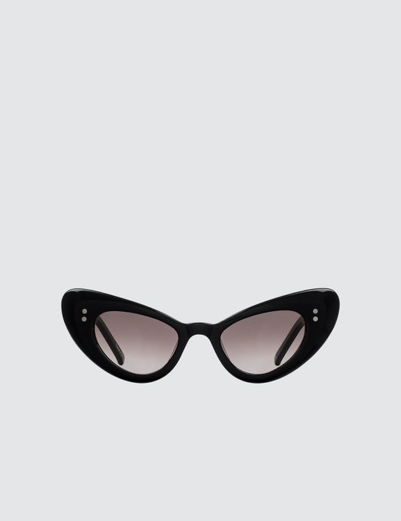 Sons+Daughters Eyewear Josie Sunglasses
