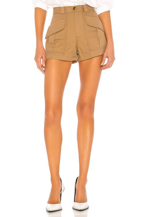 TRAVE Lucy Short