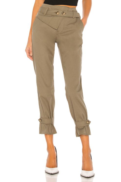 TRAVE Kennedy Pant