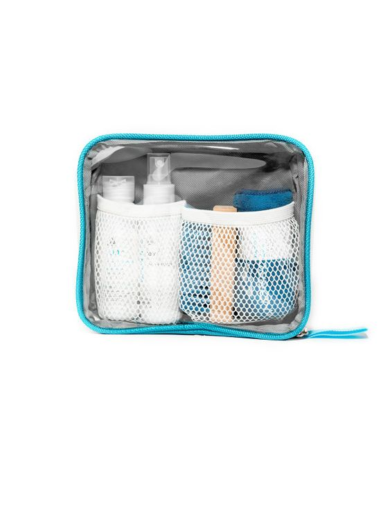 Andrrows Andrrows Travel Kit