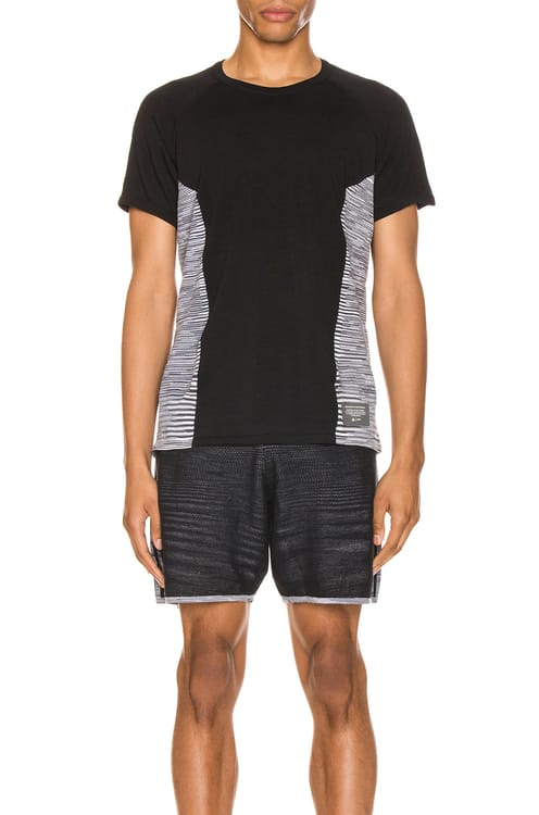 adidas by MISSONI Cru Tee