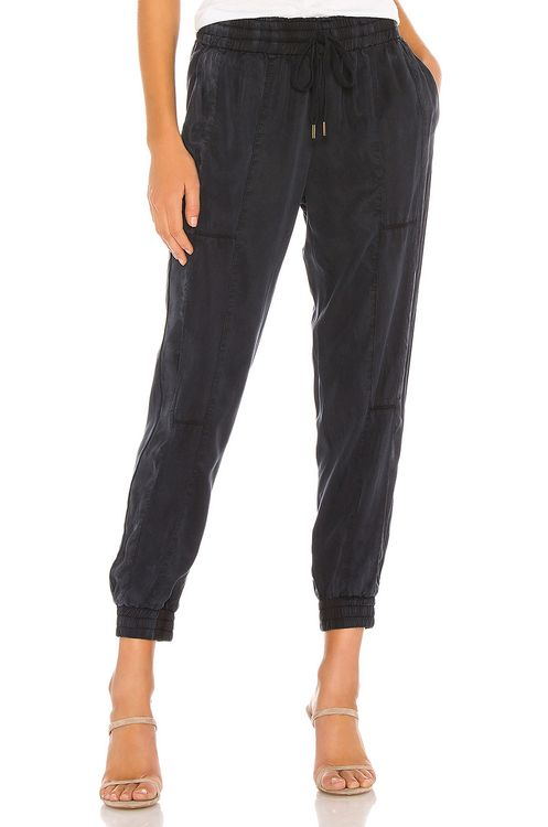 YFB CLOTHING Laurel Pant