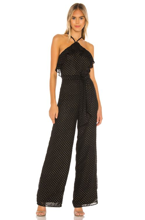 Privacy Please Kyra Jumpsuit