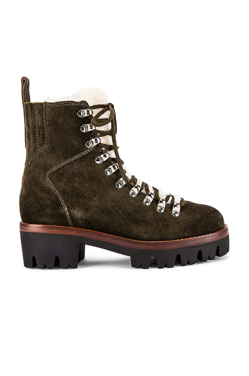 Jeffrey Campbell Culvert Boot