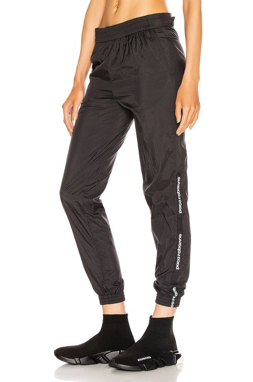 Paco Rabanne Jogger Pant