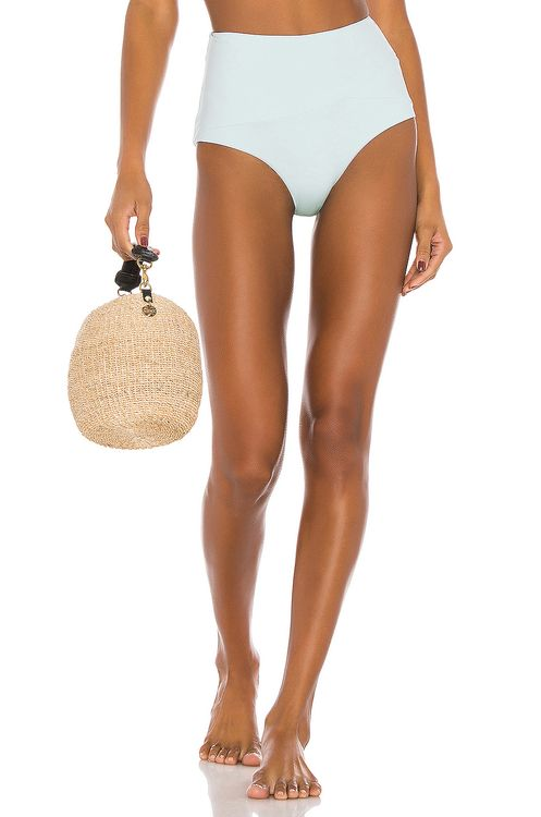 Marysia Swim Lehi Bottom