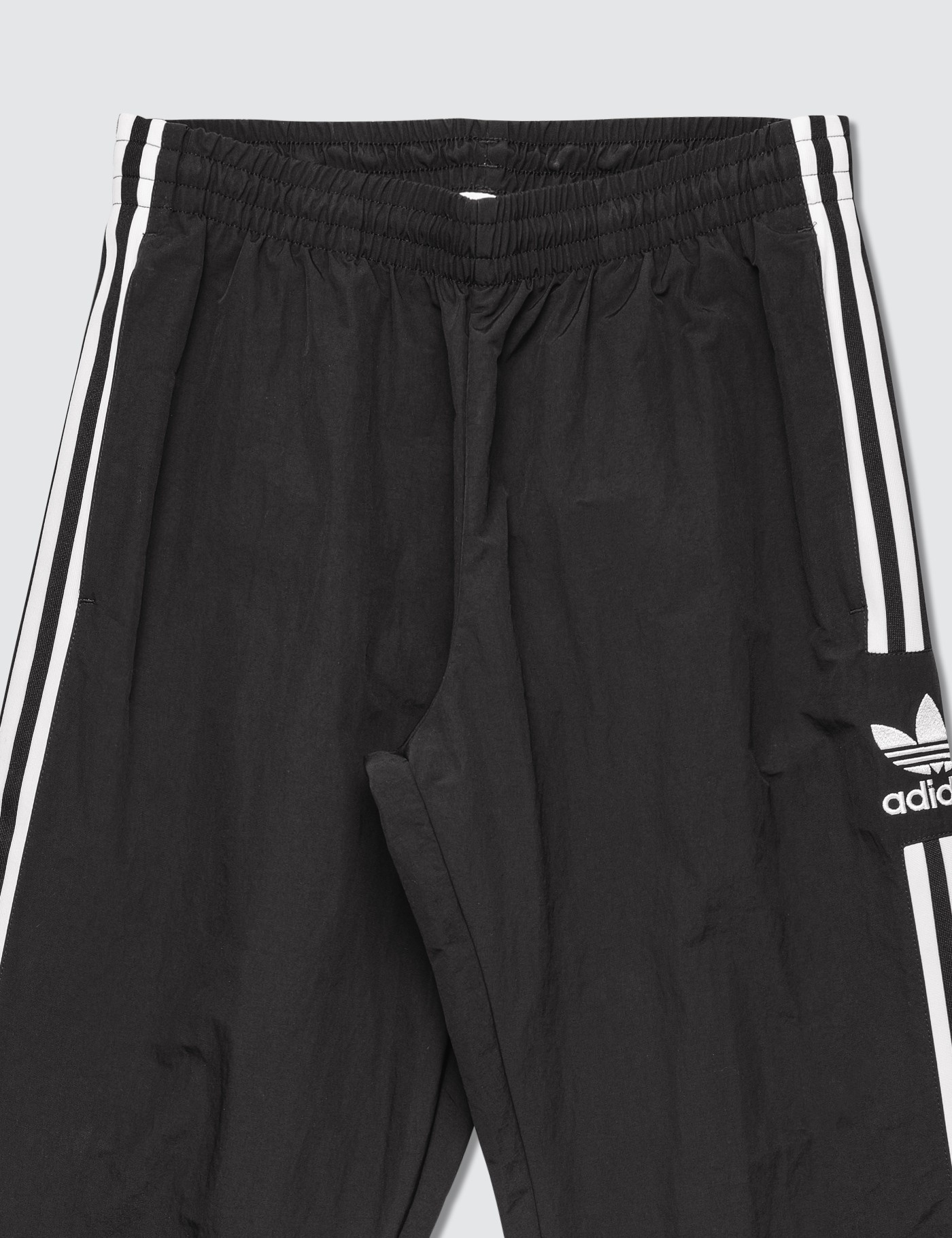 Adidas Originals Lock Up Track Pants