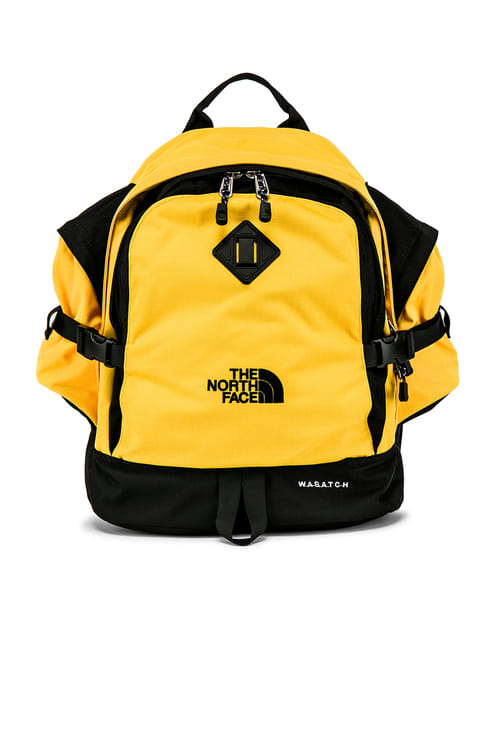 The North Face Wasatch Reissue Bag