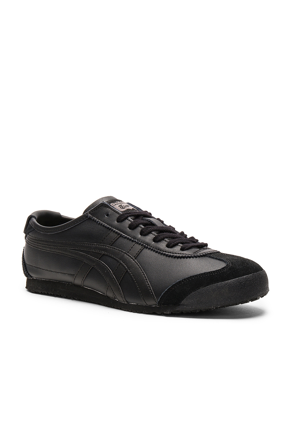 onitsuka tiger mexico 66 black and pink jacket factory outlet
