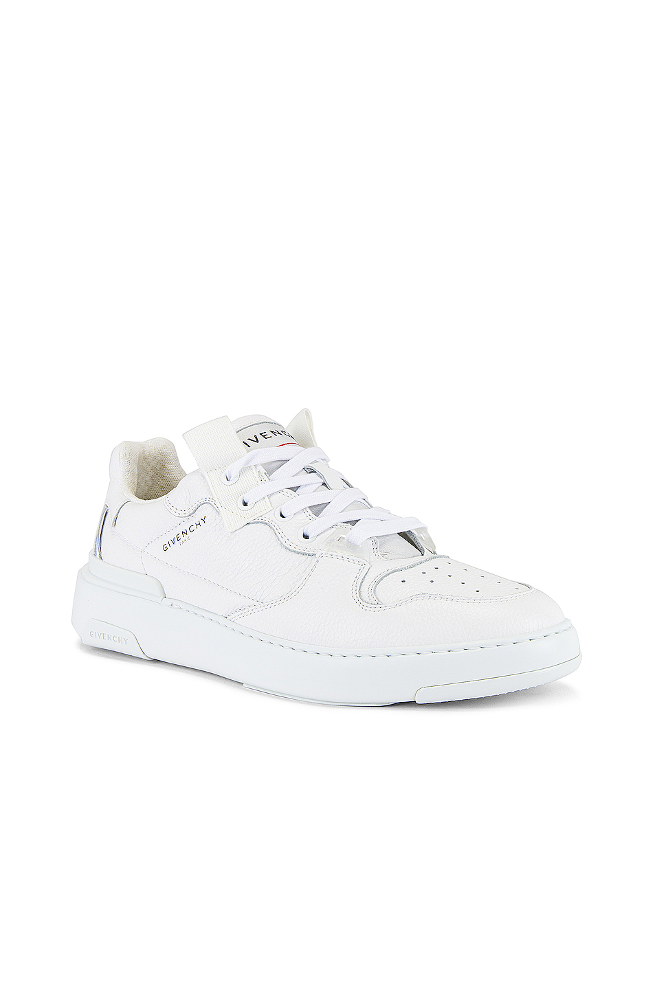 Givenchy Wing Low Top Sneaker