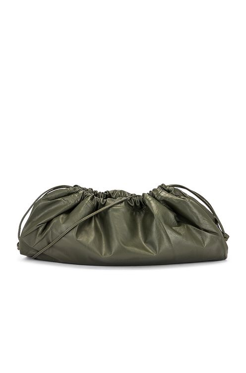Studio Amelia 1.3 Maxi Drawstring Bag