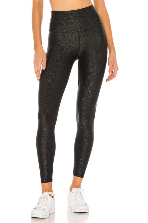 Body Language Basic Legging