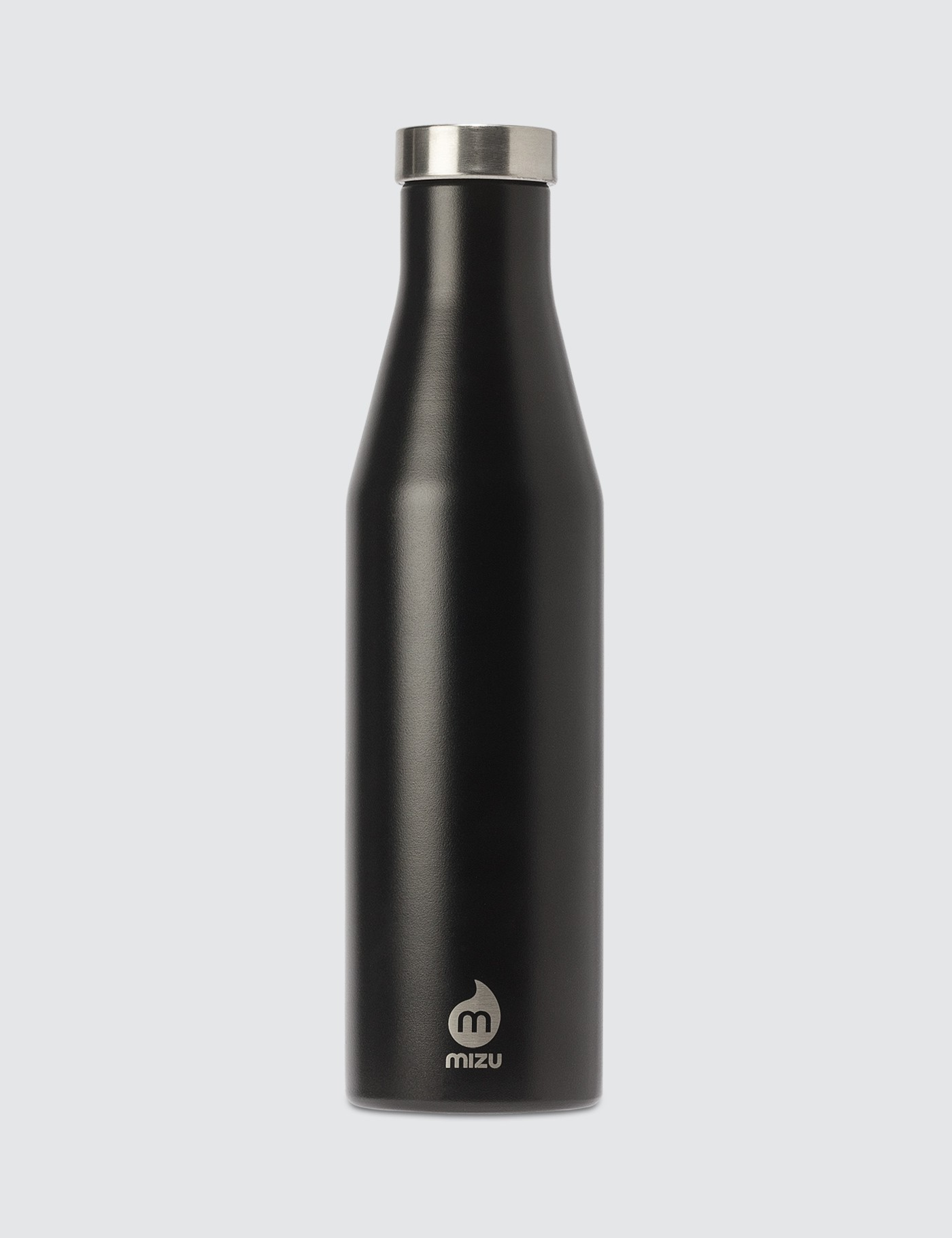 Stussy x Mizu Matte Water Bottle