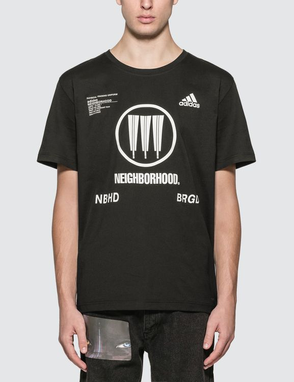 Adidas Originals adidas x NEIGHBORHOOD T-Shirt