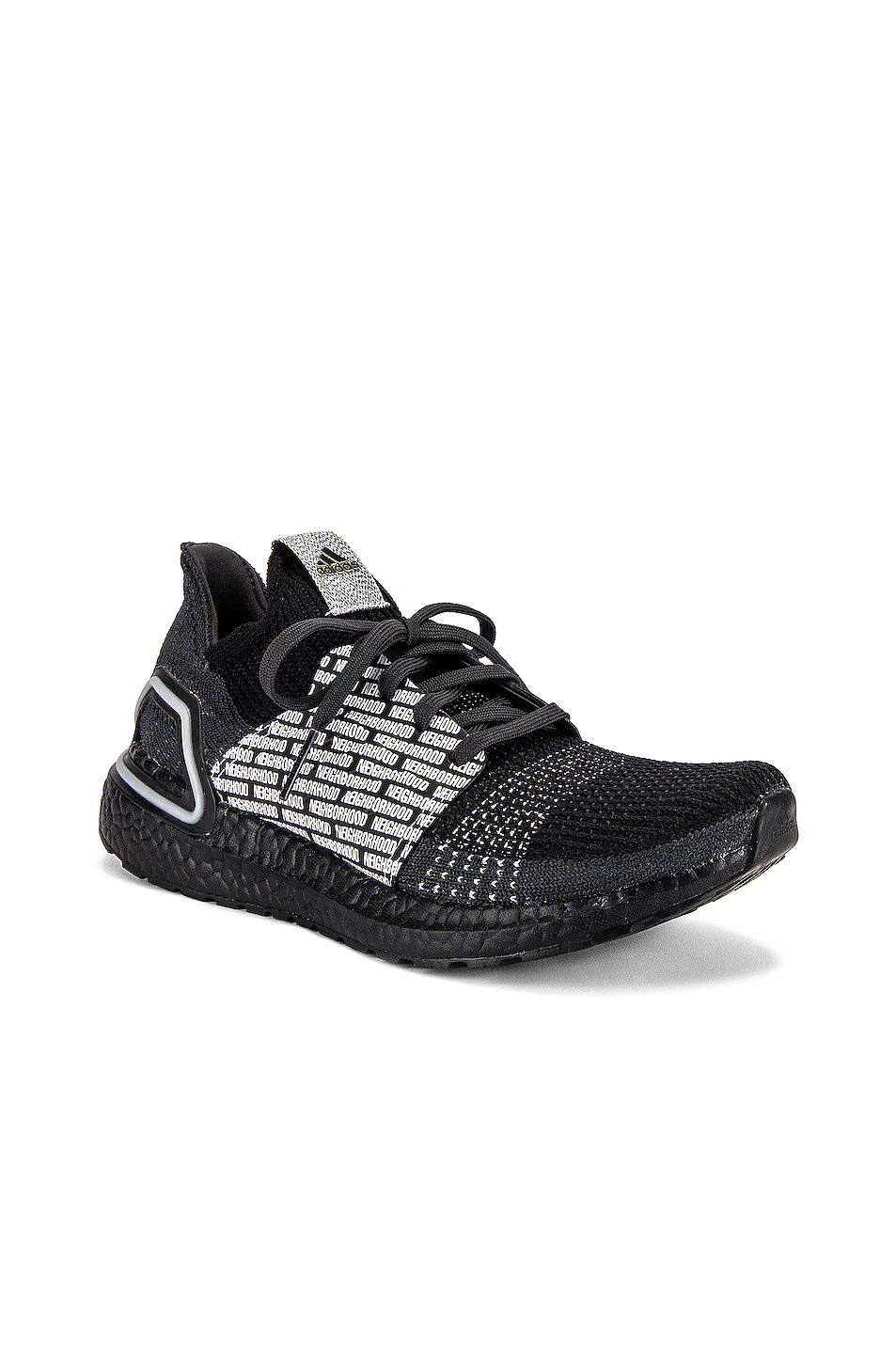 adidas Neighborhood UB19