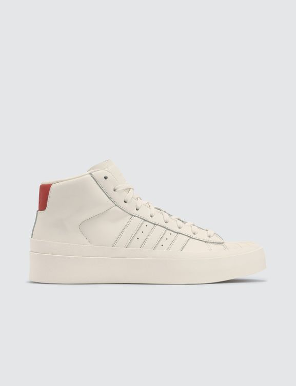 Adidas Originals Adidas x 424 Pro Model