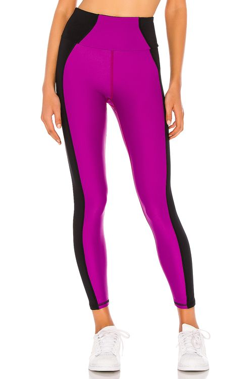 Body Language Tove Legging