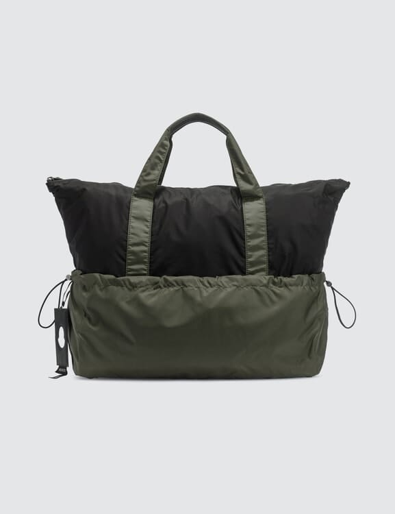 Moncler Genius x Craig Green Tote Bag