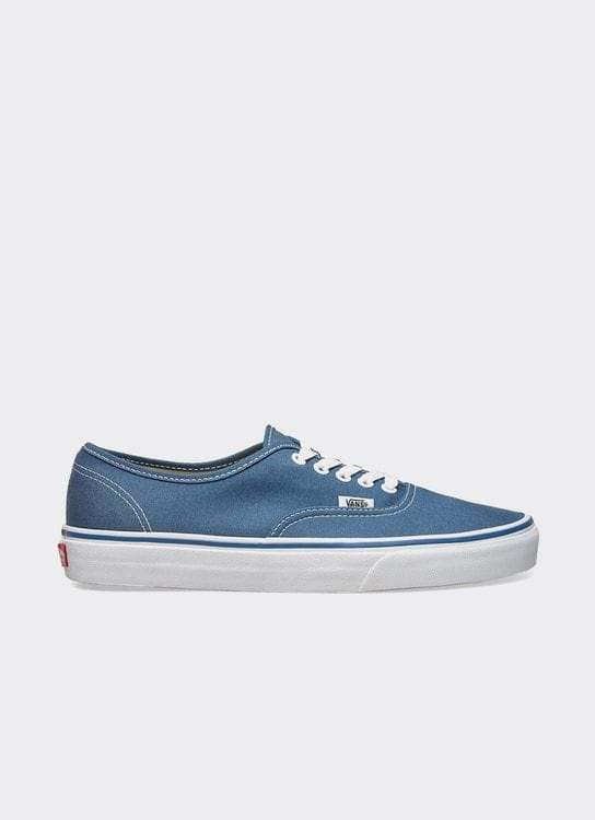 Vans U Authentic - Navy