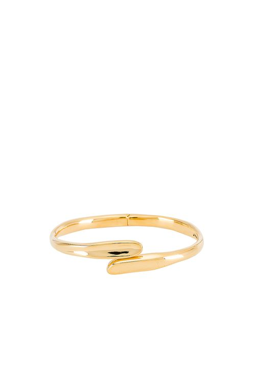 Jenny Bird Bangle