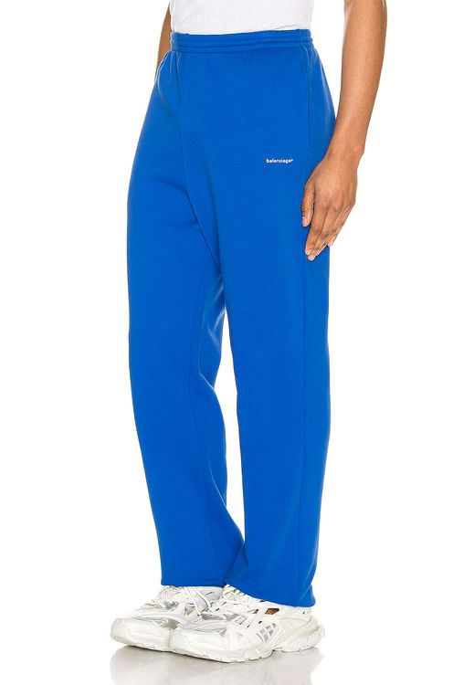 BALENCIAGA Jogging Pants